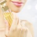 8 conseils sur la façon de rendre votre odeur de parfum dure plus longtemps