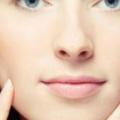 8 conseils pour être belle sans maquillage