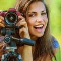 8 conseils pour faire bonne figure dans les photos