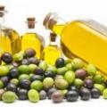 8 façons d'utiliser l'huile d'olive pour la beauté