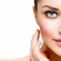 9 pratiques de l'embellissement vous devriez adopter sur une base régulière au look superbe
