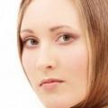 9 erreurs de cheveux qui faire paraître plus vieux