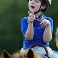 Un diagnostic de TDAH peut interférer avec bon diagnostic de l'autisme
