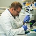 Une étude plus approfondie suggère l'obésité peut être dans les gènes