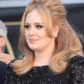 """Nouvel album d'Adele """"25"""" figurant sur le site italien d'Amazon, pas mentionné de presse"""