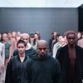 Adidas yeezy boost 350 date de sortie et le prix: nouvelle marque de Kanye West vendus en 10 minutes- 2e version à coûté 235 $