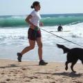 L'exercice aérobie liée à l'amélioration du cerveau