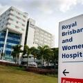 Adolescent africaine dans le Queensland attise alerte ebola