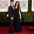 Angelina Jolie agacé par le mariage alamuddin- amal avec George Clooney se terminant en divorce [rumeurs]