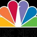 Américaine NBC nouvelles freelance caméraman contracte le virus Ebola