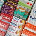 Une aspirine par jour peut garder le cancer du sein à la baie