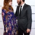 Andrew Garfield et Emma pierre briser: l'actrice se tourne vers Ryan Gosling pour le confort? Eva Mendes ne reculeront pas!