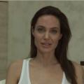 Angelina Jolie annule tous les événements dus à la varicelle