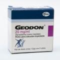 Antipsychotique Geodon de médicament pourrait causer des conditions de vie en danger peau