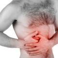 Appendicite - comment savoir et comment le prévenir