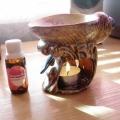La riche histoire de l'aromathérapie dévoilé