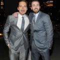 """""""Avengers: guerre infini - Partie 2« complot: Captain America va mourir- Barnes Bucky devient le nouveau Captain America"""