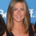 Bébé prochaine après mariage? Jennifer Aniston enfin prêt pour les enfants? Rumeurs d'adoption continuent