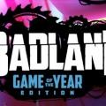 Android 'Badland' obtient édition GOTY prévue ce mois-ci! Jeu vidéo mobile Frogmind à disposent de 100 niveaux de contenu d'histoire!
