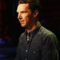 'Sherlock' saison 4 bonnes nouvelles, mauvaises nouvelles: Benedict Cumberbatch commence le tournage en 2016, mais la date de sortie définie sur 2017- showrunner Steven Moffat pourparlers épisode spécial et plus de détails