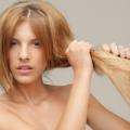 Meilleur shampooing pour cheveux secs (pour les femmes et les hommes)