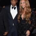 Beyonce et Jay-Z divorce: l'autre femme prend la parole!