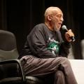 Bill Cosby prévue pour être déposé le 9 octobre que de nouvelles allégations faites contre le comédien