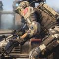 'Call of Duty: Black Ops 3' beta multijoueur à venir prochains mois- bonus spéciaux édition collector supplémentaires révélé?