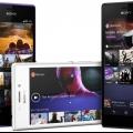 Z10 Blackberry vs Sony Xperia m2: prendre la bonne décision! Savoir qui est le meilleur téléphone ici!