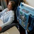 Canadiens-français, les femmes polonaises au risque d'une mutation du gène de cancer rare du sein