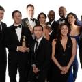 «Brooklyn Nine-Nine 'saison 3 spoilers et casting: Jake et les déclarations de Madeline Amy?
