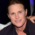 Bruce Jenner changement de sexe soutenue par l'ancien Kamihira BFF de ronda de Kris Jenner? Raison d'affaire secrète pour le divorce?