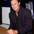 Bruce Jenner soutenu par la famille tout en traitant de la dépression sur la voiture de crash-malibu ancien olympien de continuer rencontre avec les femmes après la transition de genre?