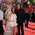 La fille de Bruce Jenner Kendall Jenner nous citant hebdomadaire nie sur le sexe du père transition- Kim Kardashian peur de l'ancien beau-père lui avoir volé son honneur?