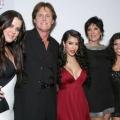 L'opération de changement de sexe de Bruce Jenner passe 'vers la fin de l'été,' ancien olympien veut ressembler à Khloé Kardashian après le changement?