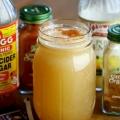 Brûler les graisses, diminuer la pression artérielle et de lutter contre le diabète avec ce 2 minutes boisson étonnante de désintoxication