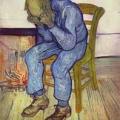 Peut kétamine aider à traiter la dépression?