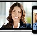 Vous ne pouvez pas aller au bureau de votre médecin? Visites virtuelles en ligne sont de plus populaire