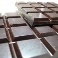 Chocolat peut aider à conjurer le cancer du côlon
