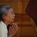 Soins contre le cancer et la spiritualité - Institut national du cancer