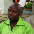 Nouvelles de CBS libère le nom du premier patient Ebola en nous