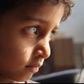 Les enfants souffrant de troubles anxieux ont une activité atypique dans des zones spécifiques du cerveau