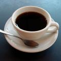 Le café peut être sain pour vous remercier vous pensez: réduit les risques de cancer du foie