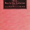 Compter les calories pas important