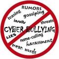 Cyberintimidation: la nouvelle menace en ville, comment garder les enfants en toute sécurité