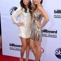 «Danse avec les stars de la saison 21 de la fonte pourrait figurer kaitlyn Bristowe et Khloé Kardashian