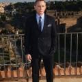Daniel Craig sera pas de retour de James Bond et il est très honnête à ce sujet