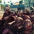 «Dead Island 2 'date de sortie pour PS4 et Xbox un jeu le 24 avril? Quels sont les personnages se joindront ryan berserker?