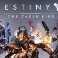 Destiny: la prise roi extension ps contenu exclusif Pack revealed- à venir sur Xbox un bientôt?