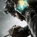 'Dishonored 2' détails seront annoncés lors de l'E3 aurait 2015? Bethesda pour dévoiler la date de sortie et des mises à jour de gameplay pour PS4 et Xbox One en juin prochain?